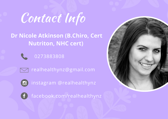 real-healthy-contact