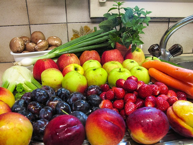 fruit-886877_640